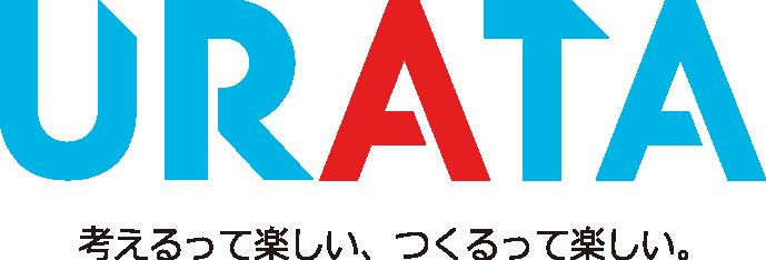 株式会社ウラタ公式WEBサイト
